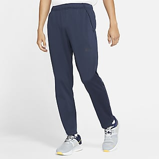 Nike Men's Training Trousers