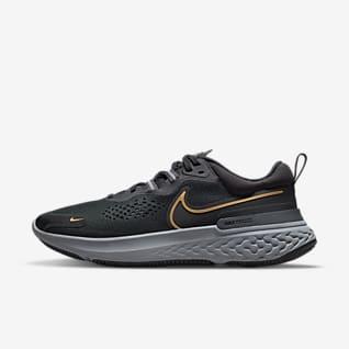 Nike React Miler 2 Hardloopschoenen voor heren (straat)