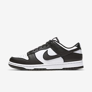 Nike Dunk Low 女子运动鞋