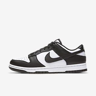 Nike Dunk Low Sko för kvinnor