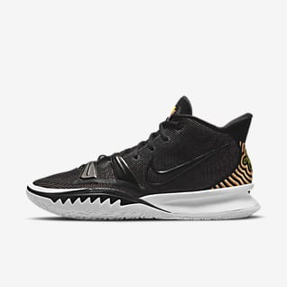 Kyrie 7 Баскетбольная обувь