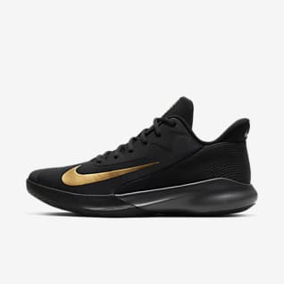 Nike Precision 4 Basketsko
