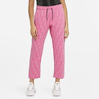 Nike Sportswear Tech Pack Bukse til dame