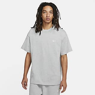 NikeLab 男子T恤