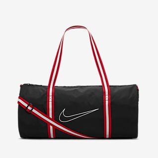 Duffel Bags. Nike FI