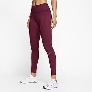 Nike Epic Luxe Leggings de running para mulher