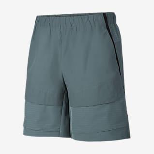 Nike Sportswear Tech Pack Calções cargo para homem