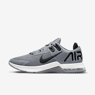 Nike Air Max Alpha Trainer 4 Ανδρικό παπούτσι προπόνησης