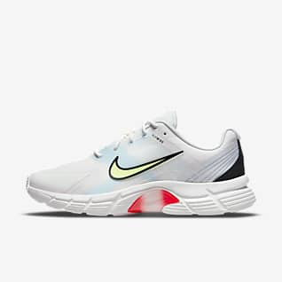 Nike Alphina 5000 Scarpa - Donna