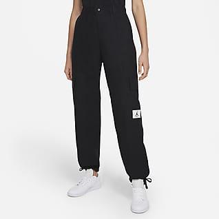 Jordan Essentials Женские функциональные брюки