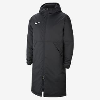 Nike Repel Park Men's Synthetic-Fill Soccer Jacket