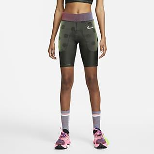 Nike x Off-White™ 女子短裤