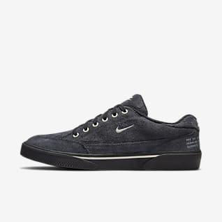 Nike GTS 97 Men's Shoes