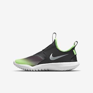 Nike Flex Runner Calzado de running en carretera para niños grandes