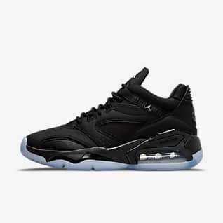 Jordan Point Lane Men's Shoe