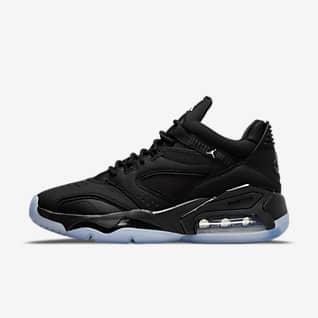 Jordan Point Lane Men's Shoes