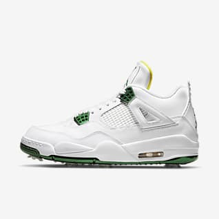 Jordan 4 G NRG Calzado de golf