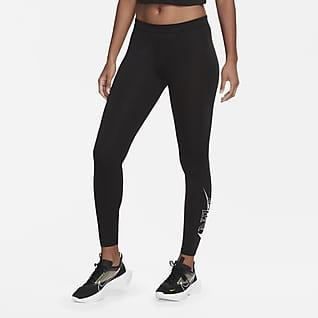 Nike Sportswear Icon Clash Women's Leggings