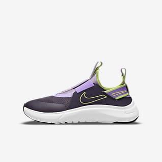 Nike Flex Plus รองเท้าวิ่งเด็กโต