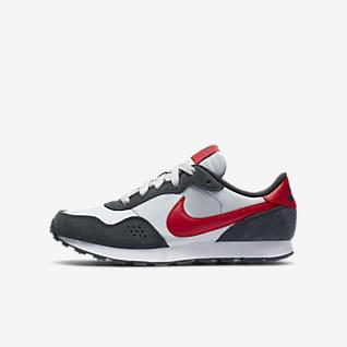 Nike MD Valiant Cipő nagyobb gyerekeknek