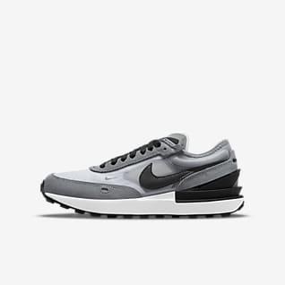 Nike Waffle One Обувь для школьников