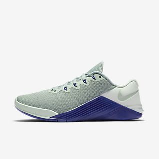 chaussure training femme nike