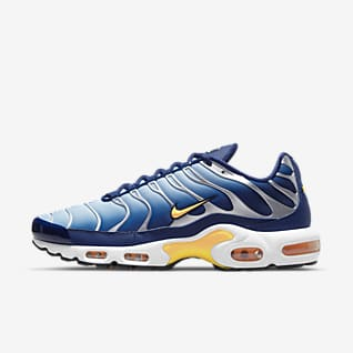 Nike Air Max Plus Férficipő