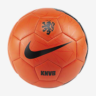 Niederlande Prestige Fußball