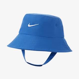 Nike Sombrero tipo pescador para bebé (12-24 meses)
