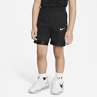 Nike Dri-FIT Elite Shorts infantiles