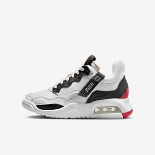 Jordan MA2 Genç Çocuk Ayakkabısı