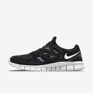 Nike Free Run 2 Herresko