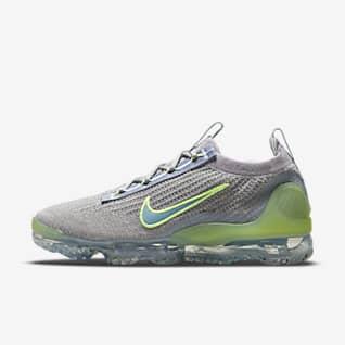 Nike Air VaporMax 2021 FK Erkek Ayakkabısı