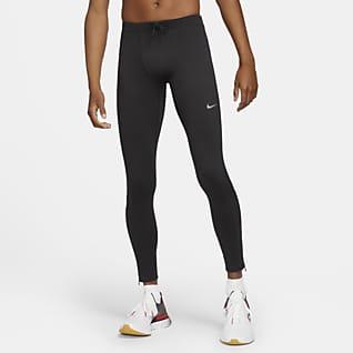 Nike Dri-FIT Challenger Erkek Koşu Taytı