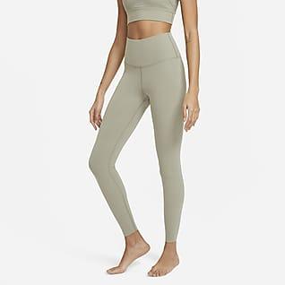 Nike Yoga Luxe Leggings para mujer