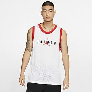 Jordan Jumpman Sport DNA Camiseta de tirantes - Hombre