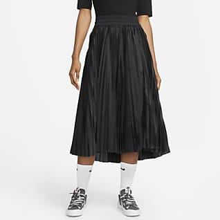 Nike x sacai Jupe pour Femme