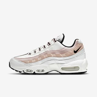 Nike Air Max 95 女子运动鞋