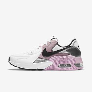 Nike Air Max Excee รองเท้าผู้หญิง