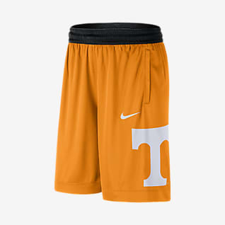 Nike College Dri-FIT (Tennessee) Men's Basketball Shorts