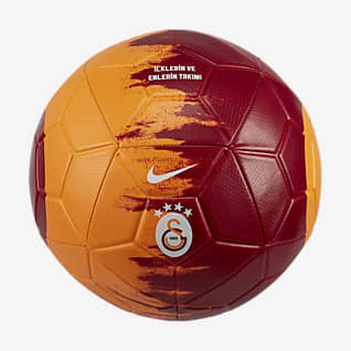 Galatasaray Strike Football