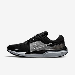 Nike Air Zoom Vomero 16 Men's Road Running Shoes
