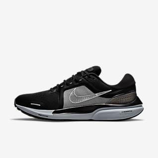 Nike Air Zoom Vomero 16 Erkek Yol Koşu Ayakkabısı