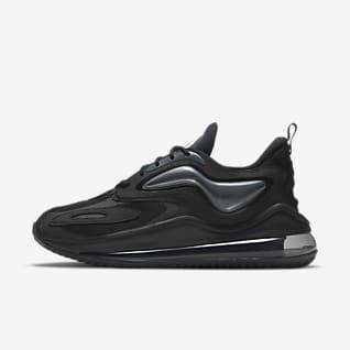 Nike Air Max Zephyr 男子运动鞋