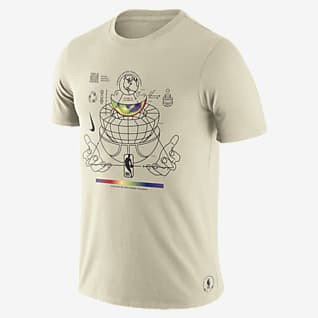 Team 31 Men's Nike NBA T-Shirt