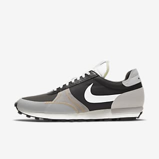 Nike DBreak-Type SE Chaussure pour Homme