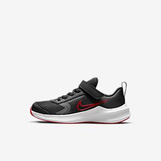 Nike Downshifter 11 Calzado para niños talla pequeña