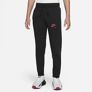 Nike Air Pantalón - Niño