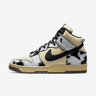 Nike Dunk High 1985 SP รองเท้า