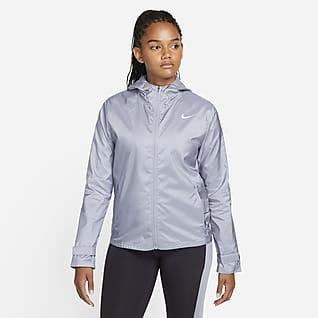 Nike Essential Löparjacka för kvinnor